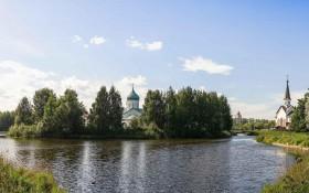 Пулковский парк: мероприятия, еда, цены, билеты, карта, как добраться, часы работы — ParkSeason
