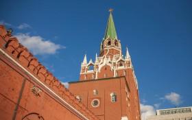 Александровский сад (Москва): мероприятия, еда, цены, билеты, карта, как добраться, часы работы — ParkSeason