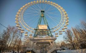 Парк Измайловский: мероприятия, еда, цены, каток, билеты, карта, как добраться, часы работы — ParkSeason