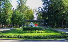 Парк Перовский: мероприятия, еда, цены, каток, билеты, карта, как добраться, часы работы — ParkSeason