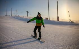 Спортивный парк Волен: мероприятия, еда, цены, билеты, карта, как добраться, часы работы — ParkSeason