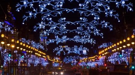 Чем заняться в Петербурге на каникулах? 7 идей ParkSeason