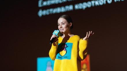Как прошел V февральский показ Moscow Shorts