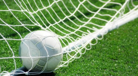 Футбол в парках: гид ParkSeason