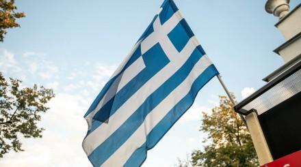 Греция в Москве: как прошел фестиваль «Акрополис» в «Эрмитаже»