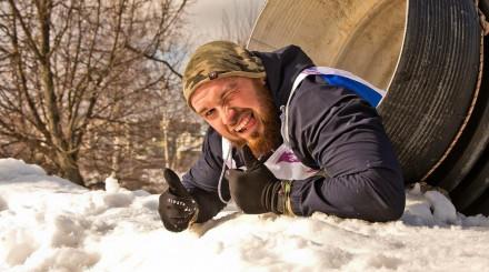 23 февраля в парках Москвы: праздничная бесплатная программа