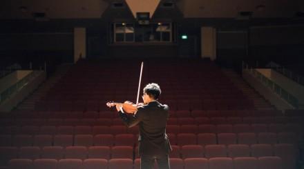 Джаз, народная музыка и опера: концерты в парках на этой неделе