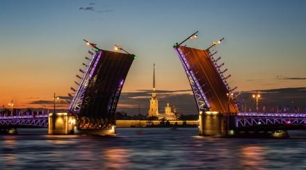 День города-2019 в Петербурге: 7 главных событий