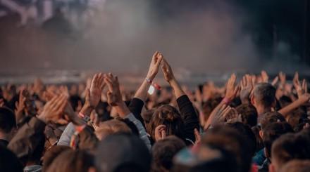 Летние фестивали, билеты на которые стоит купить уже сейчас