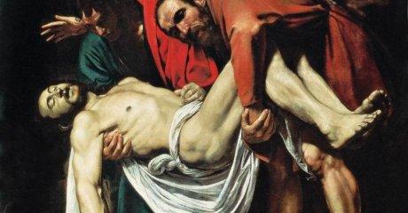 Выставка «Roma Aeterna. Шедевры Пинакотеки Ватикана»