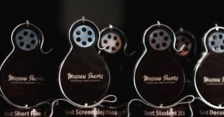 Кинопоказы Moscow Shorts: январь 2021
