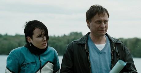 «Скандинавские киновоскресенья» на ВДНХ