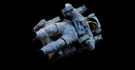 Бесплатный цикл лекций «Космос и культура» в Музее космонавтики