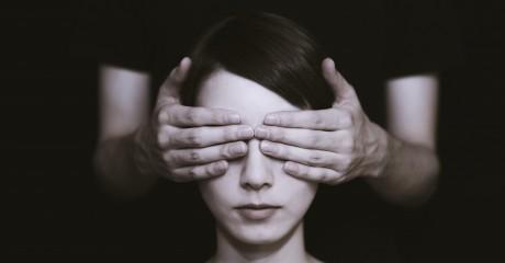 Выставка «Отражения» из цикла «Гофманиана»