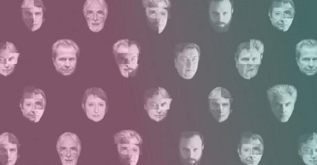 Курс «Хроника новейшего кино. Новаторы VS архаисты» | Музей «Гараж»