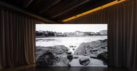 Выставки в музее «Гараж»: весна-лето 2021