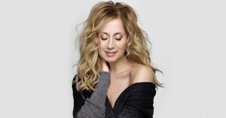 Концерт Лары Фабиан в Екатеринбурге-2019