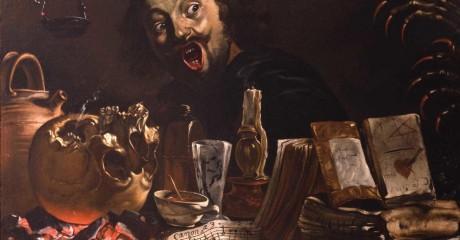 Лейденская коллекция живописи