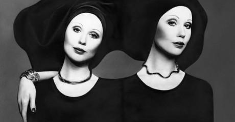 Выставка фотографий Джана Паоло Барбьери