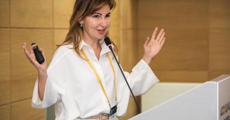 «Царицыно» на МКФ-2019: программа и дискуссии