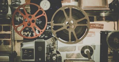 III Сочинский международный кинофестиваль «Ирида»