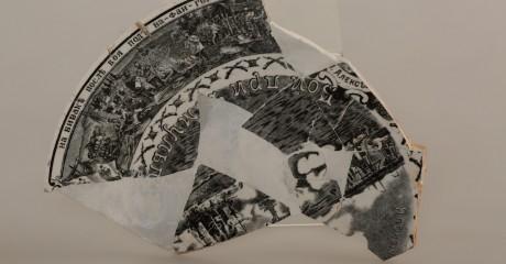 Выставка «Котлован — раскоп — музей» в Музее Москвы