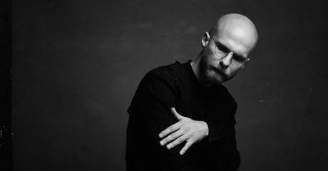 Плейлист от Алексея Ретинского: «Новая музыка — это не больно»