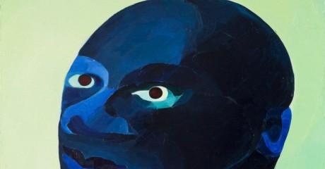 Выставка работ Наталии Турновой «Безмолвствующие» в Новой Третьяковке