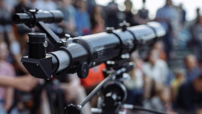 Екатеринбуржцам покажут датское кино