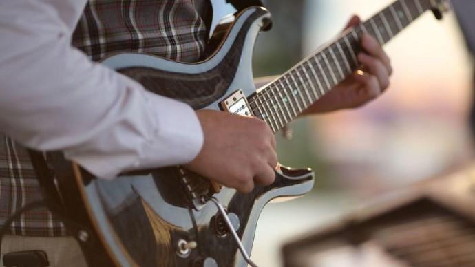 О Волгоградских музыкантах напишут в интернет-газете