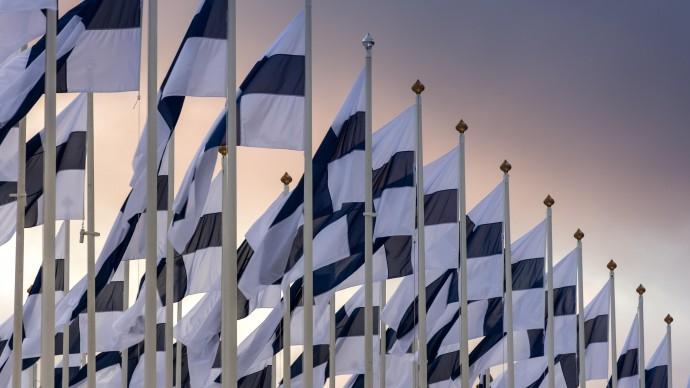 В Казани устроят дни финской культуры