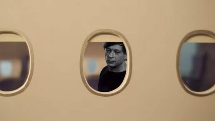 «Би-2» выпустили клип, снятый на карантине