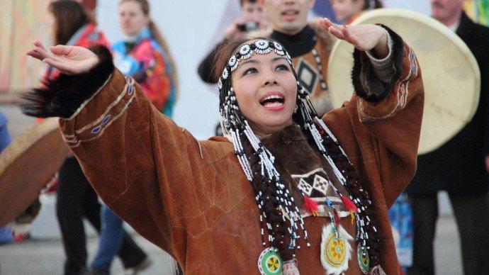 Старый Новый год на катке ВДНХ отметят уроками танцев