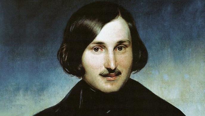 Городская библиотека в Санкт-Петербурге организовала фестиваль Гоголя и «Твин Пикса»