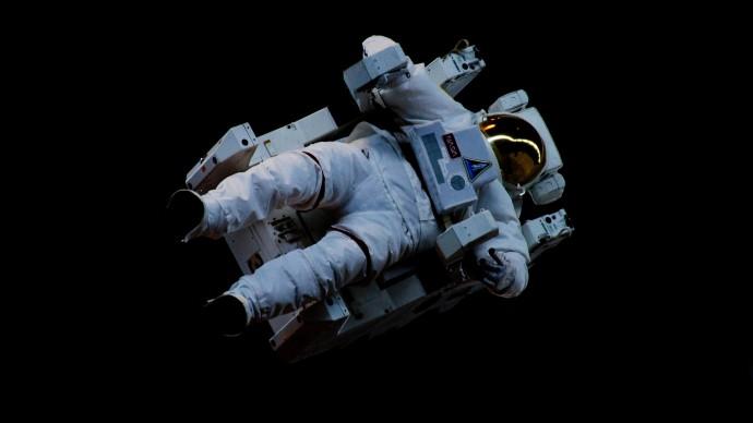 «Шанинка» и Музей космонавтики проведет цикл лекций «Космос и культура»