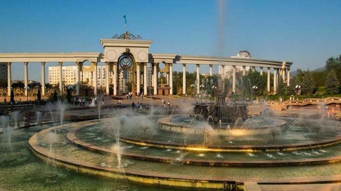 В Лианозовском парке проведут фестиваль диджеинга