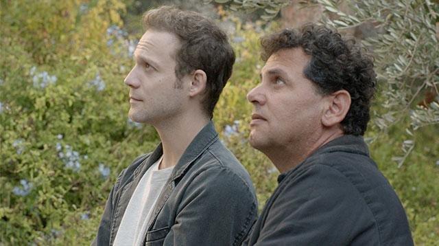 В «Сокольниках» покажут фильм открытия Фестиваля израильского кино