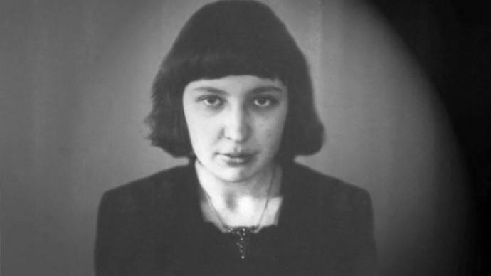 В Москве состоится экскурсия по адресам Марины Цветаевой