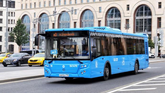 Организаторы перевозок рассказали, кто чаще всего не оплачивает проезд в транспорте
