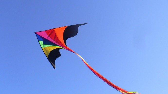 В Казани пройдет фестиваль воздушных змеев