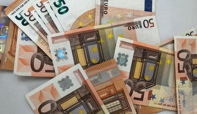 Англичанин выиграл в лотерею EuroMillions рекордные 190 миллионов евро