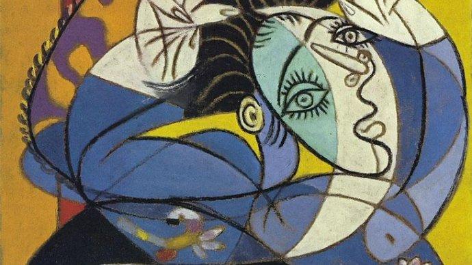 В Москве пройдет камерная выставка Пабло Пикассо