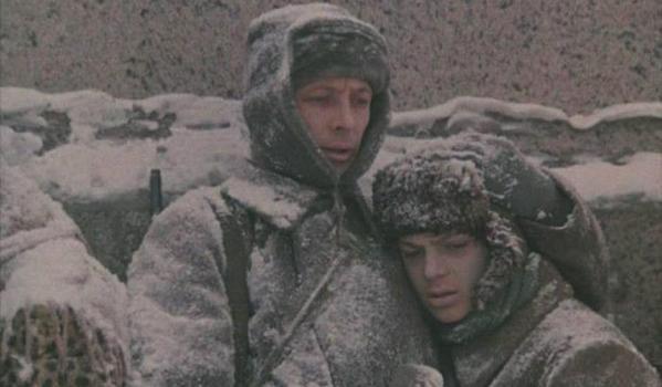 Сеть «Москино» бесплатно покажет фильмы о блокаде Ленинграда