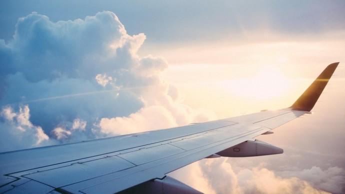«Аэрофлот» начнет продажу безбагажных билетов