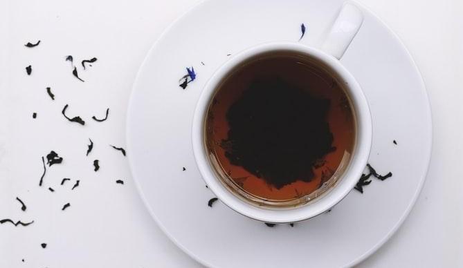 Немцы поделились правильным способом заваривания чая
