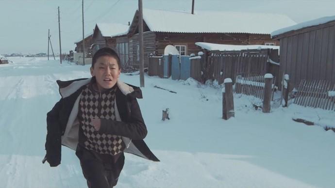 В кинотеатрах «Каро» проведут уик-энд якутского кино