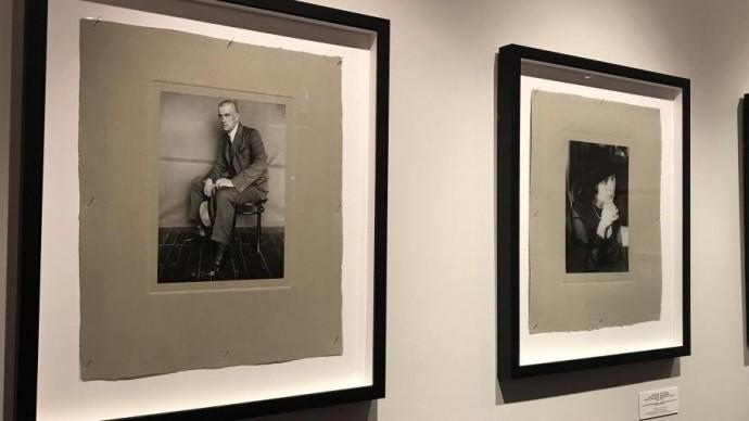 Центр фотографии братьев Люмьер продлил выставку Родченко до 14 июня