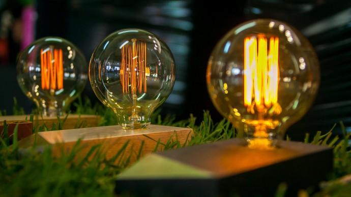 Ассоциация ГИПЛИ проведет вебинар по архитектурному освещению