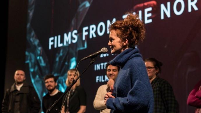 В Третьяковке пройдет фестиваль скандинавского кино