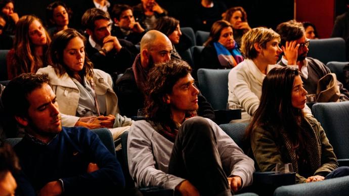 Ночь искусств в Краснодаре отпразднуют концертами и экскурсиями
